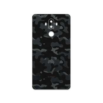 برچسب پوششی ماهوت مدل Night-Army مناسب برای گوشی موبایل هوآوی Mate 9