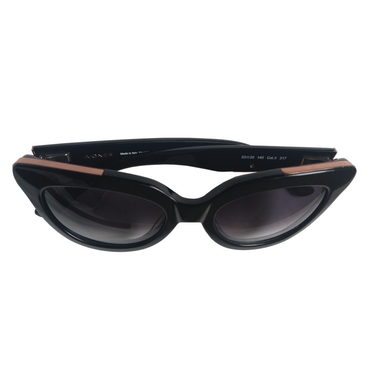 عینک آفتابی زنانه اگنر مدل 00771-35025