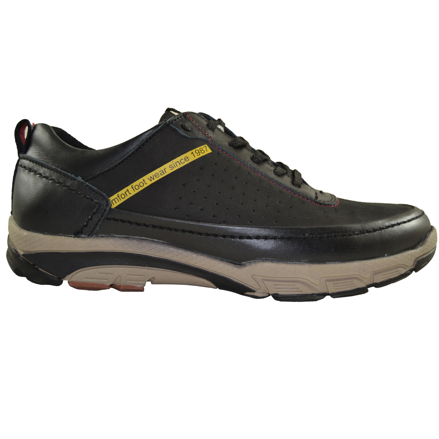 قیمت خرید کفش روزمره مردانه کد 292 اورجینال