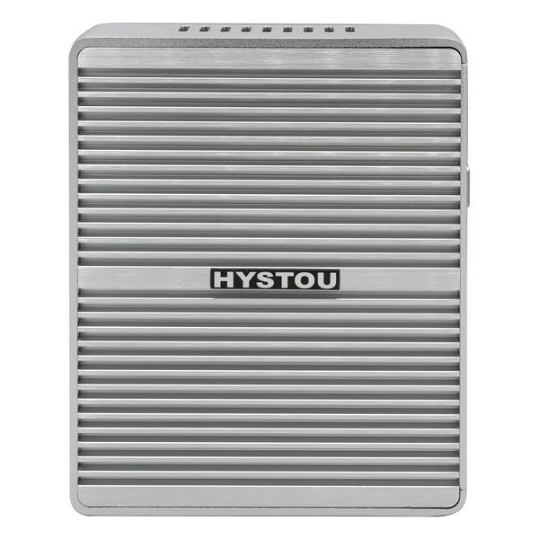 کامپیوتر کوچک هیستو مدل i5-4D