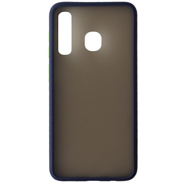 کاور نیکسو مدل Skyfall مناسب برای گوشی موبایل سامسونگ Galaxy A20 / A30