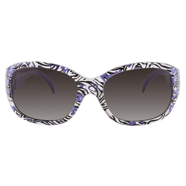 عینک آفتابی بچگانه ریزارو کد G49021