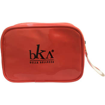 کیف لوازم آرایش زنانه بکا کد VG5