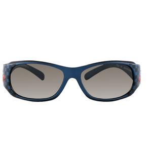 عینک آفتابی بچگانه ریزارو کد G49006