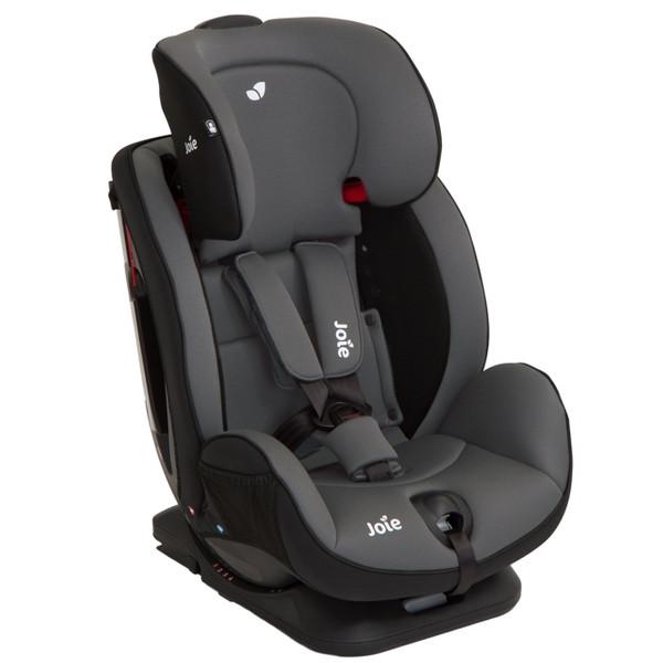 صندلی خودرو جویی مدل STAGES-FX