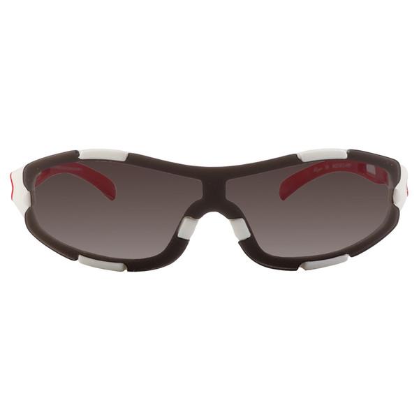 عینک آفتابی بچگانه ریزارو کد G49011