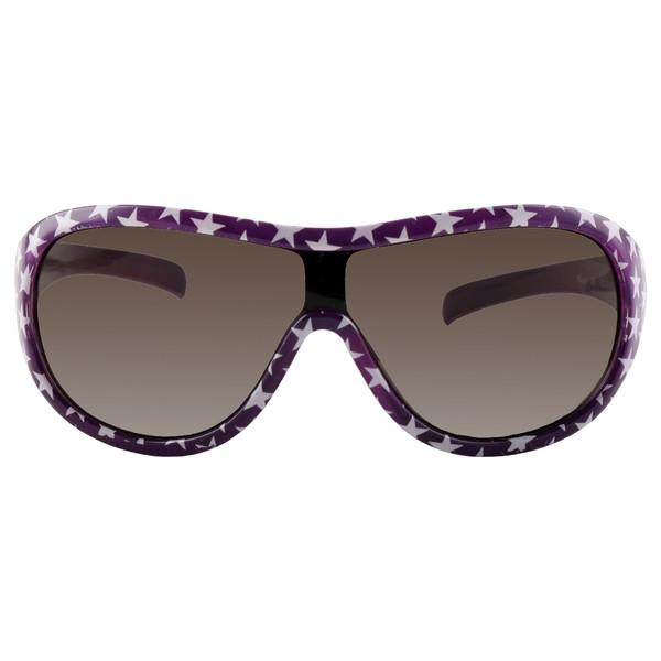 عینک آفتابی بچگانه ریزارو کد G49014