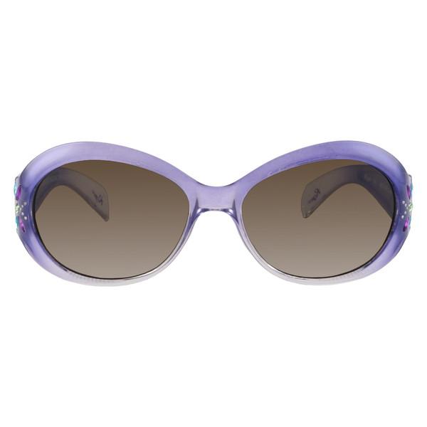 عینک آفتابی بچگانه ریزارو کد G49018