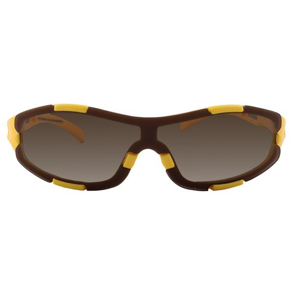 عینک آفتابی بچگانه ریزارو کد G49010