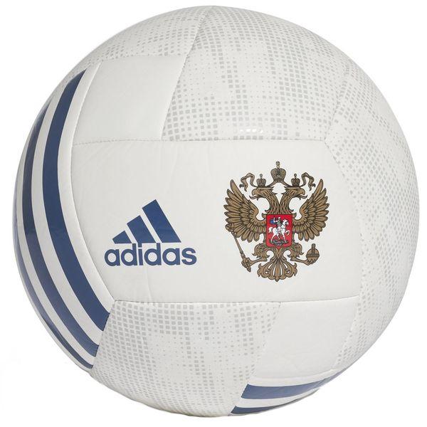 توپ فوتبال آدیداس مدل russia