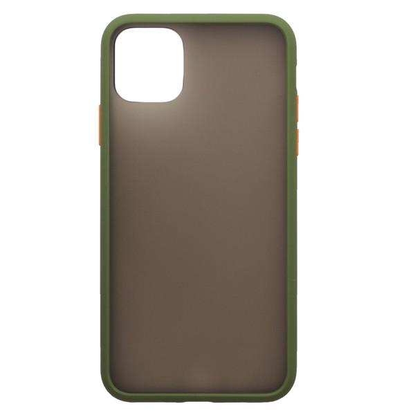 کاور نیکسو مدل Skyfall مناسب برای گوشی موبایل اپل iphone 11