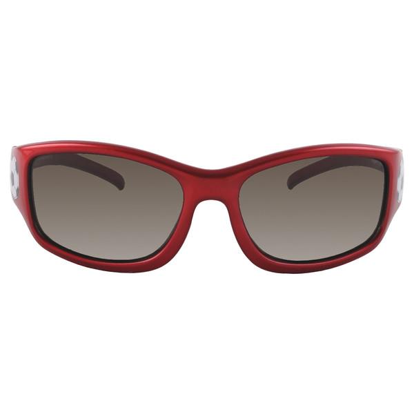 عینک آفتابی بچگانه ریزارو کد G49008