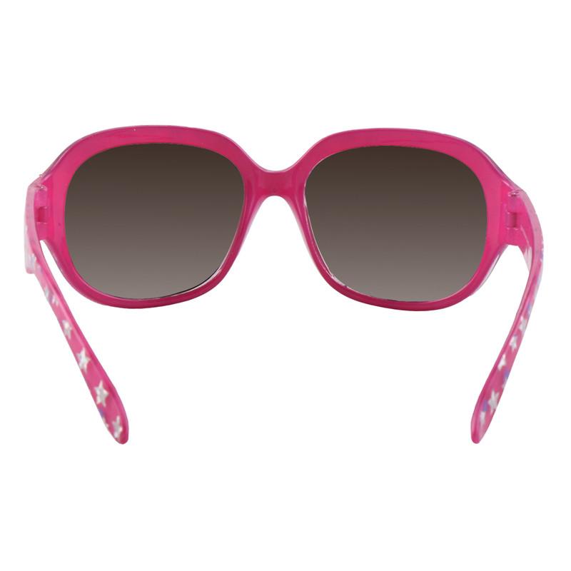 عینک آفتابی بچگانه ریزارو کد G49022