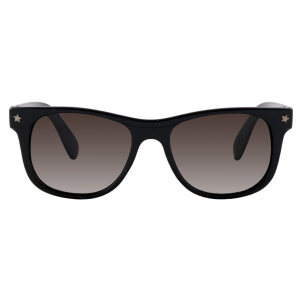 عینک آفتابی بچگانه ریزارو کد G49003