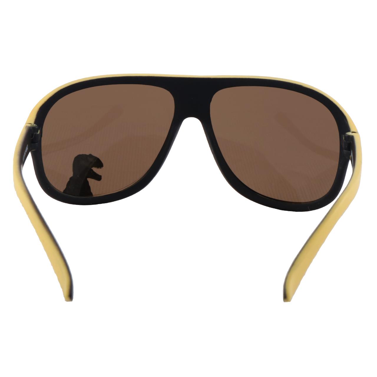 عینک آفتابی بچگانه ریزارو کد G49002