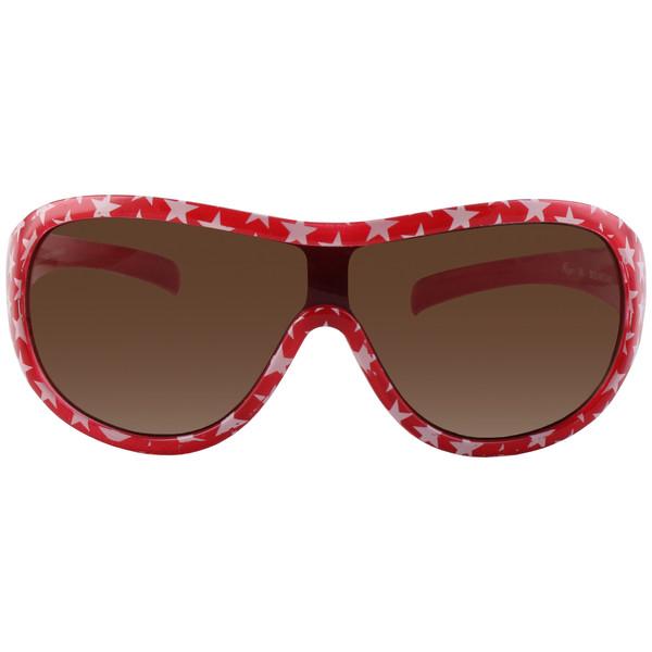 عینک آفتابی بچگانه ریزارو کد G49015