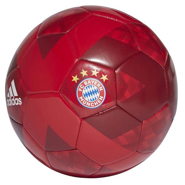 توپ فوتبال آدیداس مدل bayern munich