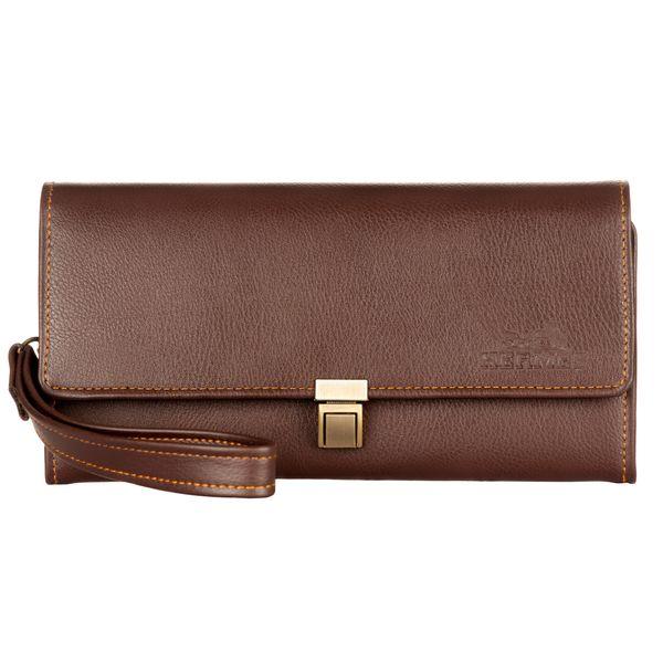 کیف دستی مردانه مدل001