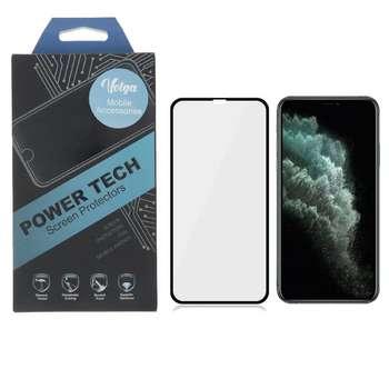 محافظ صفحه نمایش ولگا مدل VO-Screen مناسب برای گوشی موبایل اپل Iphone 11 Pro Max