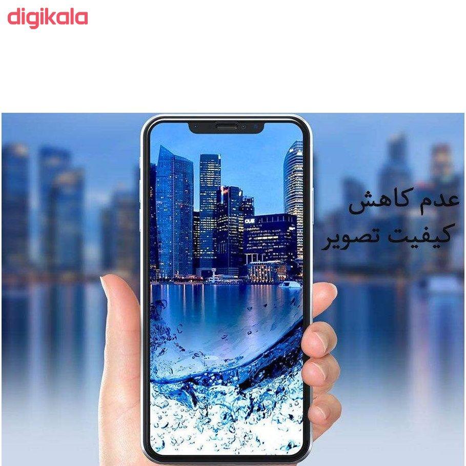 محافظ صفحه نمایش ولگا مدل VO-Screen مناسب برای گوشی موبایل اپل Iphone 11 Pro Max main 1 3