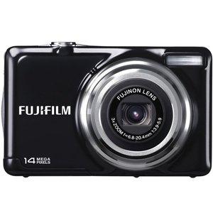 دوربین دیجیتال فوجی فیلم فاین پیکس جی وی 300