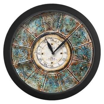 ساعت دیواری کد AP1007