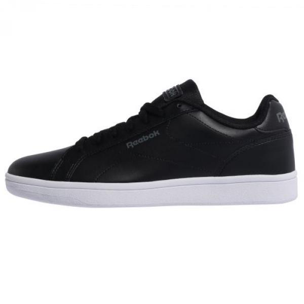 کفش راحتی مردانه ریباک مدل DV6635