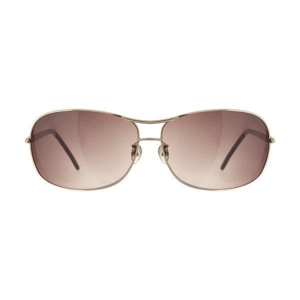 عینک آفتابی مردانه مدل MB363S غیر اصل