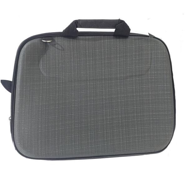 کیف لپ تاپ مدل LB  05 مناسب برای لپ تاپ 15 اینچی