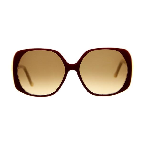 عینک آفتابی جودی لیبر مدل 1692-06