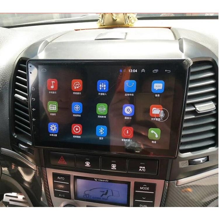 خرید اینترنتی پخش کننده خودرو ووکس مدلSNTFC500Pro اورجینال