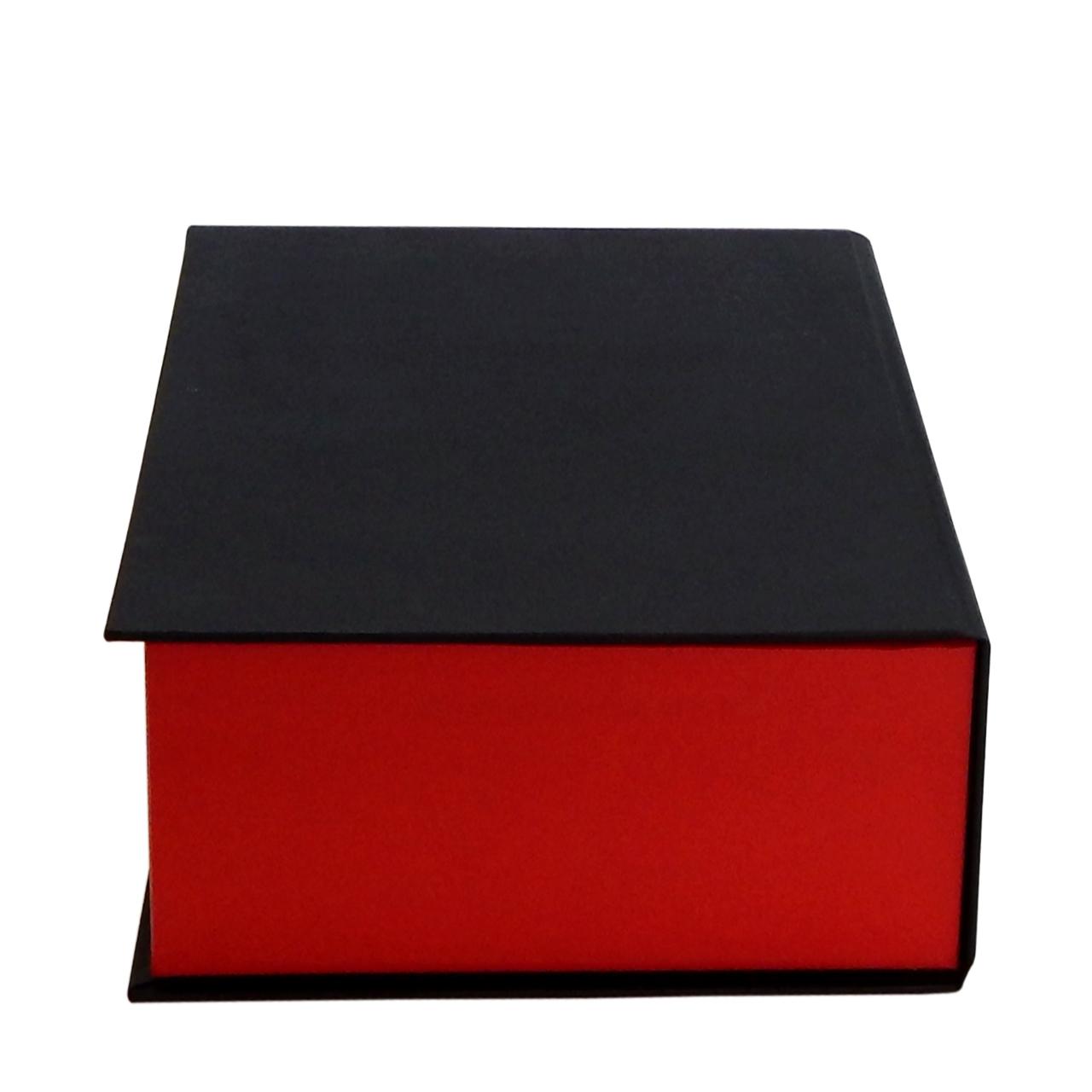 خرید                      جعبه هدیه مدل B2030