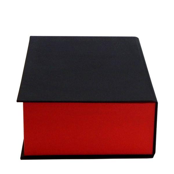 جعبه هدیه مدل B2030
