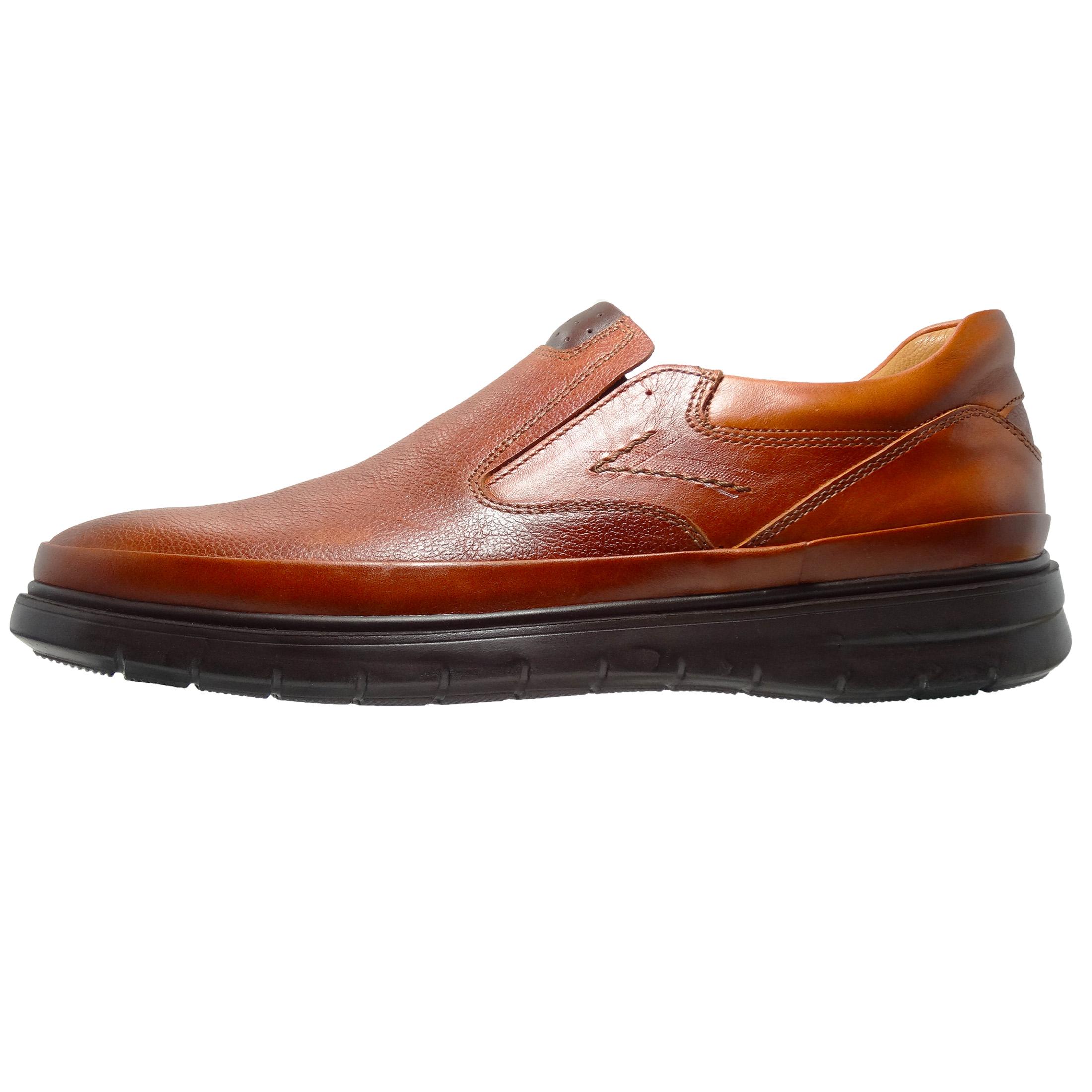کفش روزمره مردانه کد 4032             , خرید اینترنتی