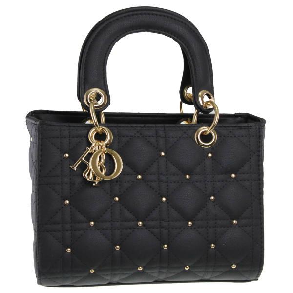 کیف دستی زنانه کد 002