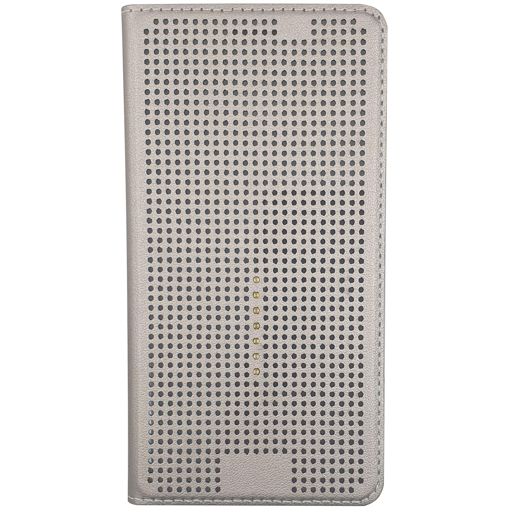 کیف کلاسوری مدل SP-S1-24 مناسب برای گوشی موبایل سامسونگ Galaxy E5              ( قیمت و خرید)