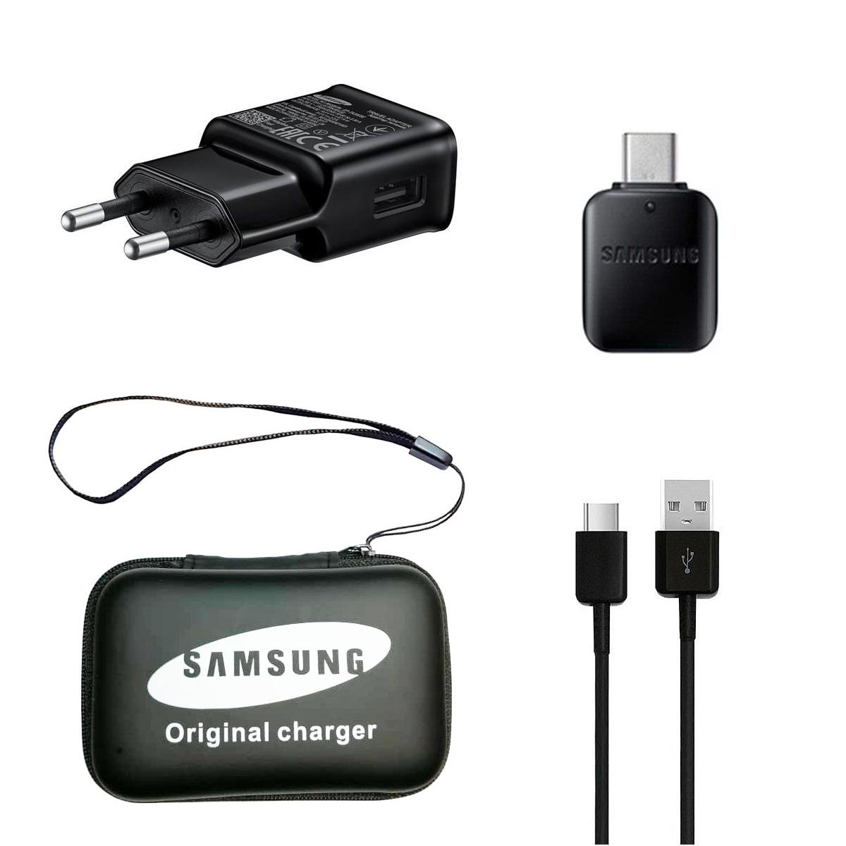 مجموعه لوازم جانبی گوشی موبایل مدل DST-1009
