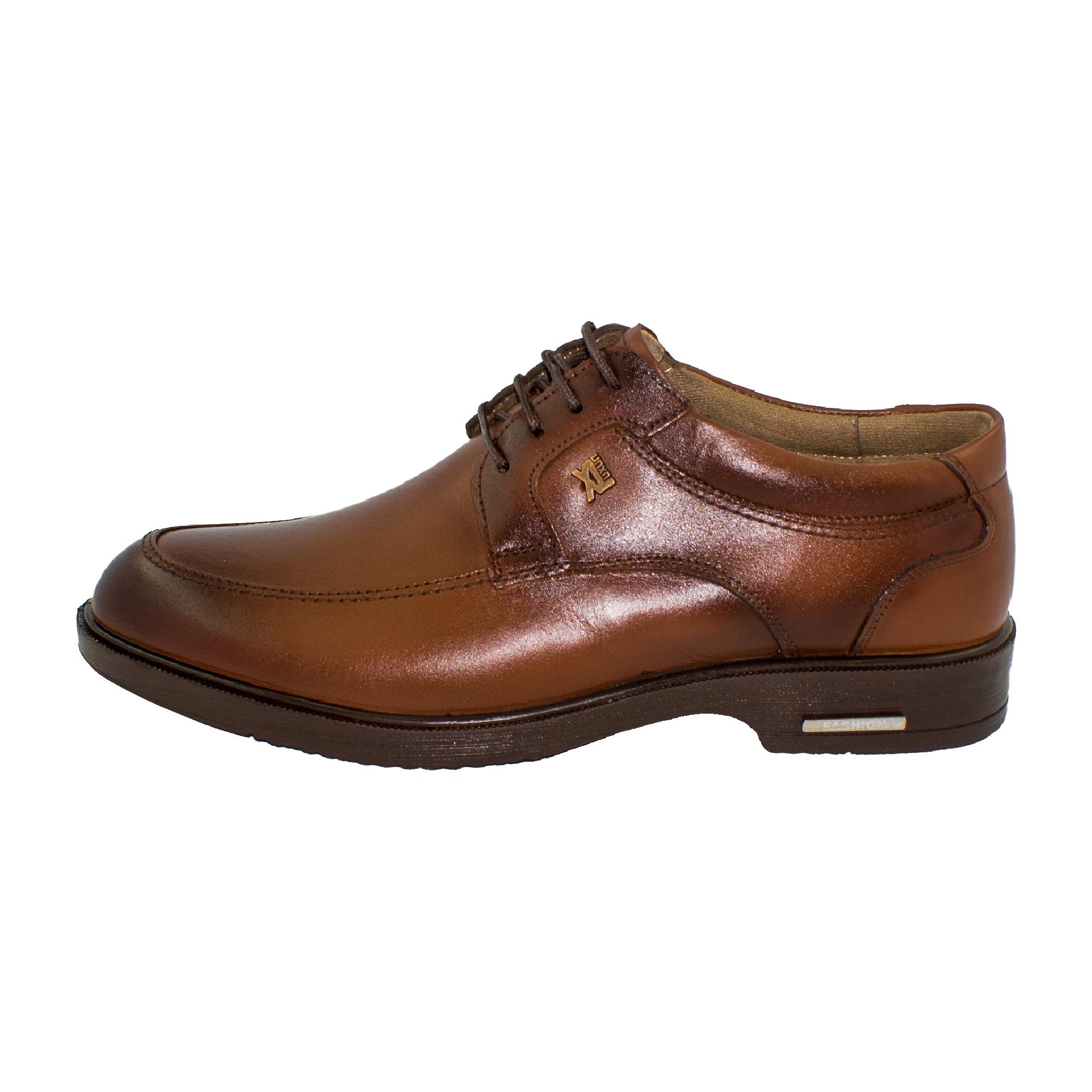 کفش مردانه حبیبی مدل house