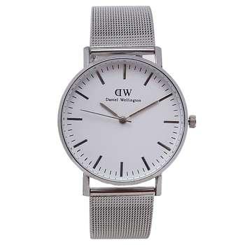 ساعت مچی عقربه ای مردانه مدل DW 2265 - NO-SE