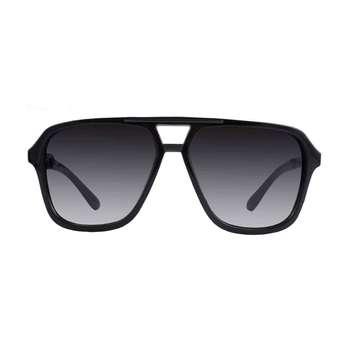 عینک آفتابی کد 1188PRC
