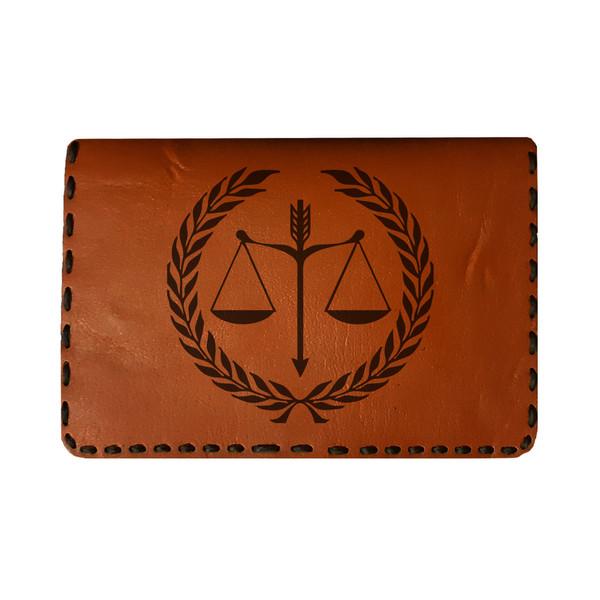 جاکارتی مردانه طرح وکیل کد L21