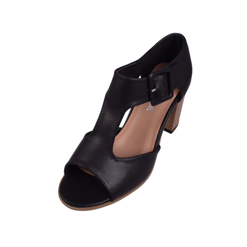 کفش زنانه پانیسا مدل 1331 کد aaakk