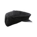 کلاه مردانه مدل sho10 thumb