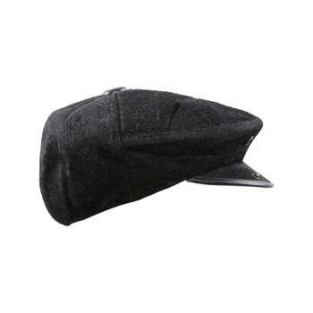 کلاه مردانه مدل sho10