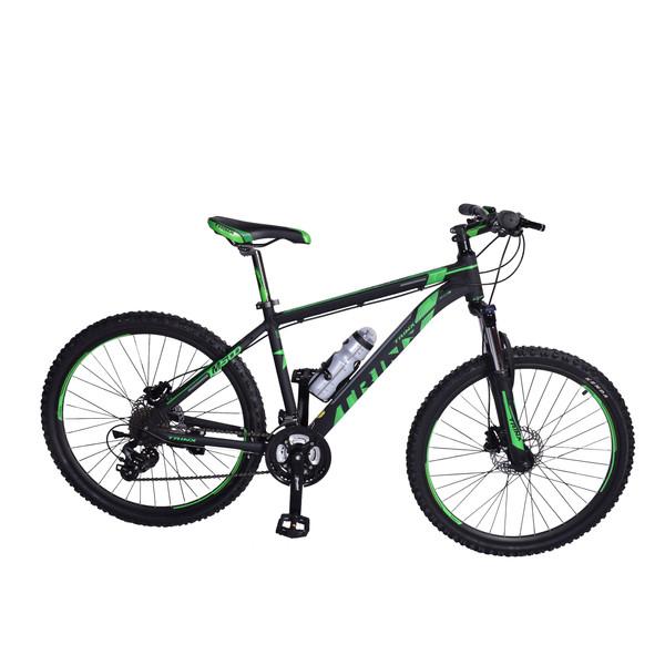 دوچرخه کوهستان ترینکس مدل M500 سایز 26
