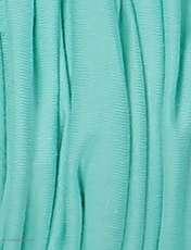 ست تی شرت و شلوارک راحتی زنانه مادر مدل 2041101-54 -  - 10