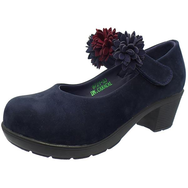 کفش دخترانه کاراکال کد121213