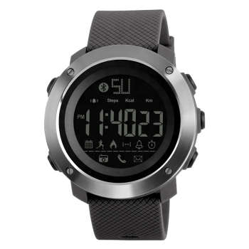 ساعت مچی دیجتال مردانه اسکمی مدل 1287GR