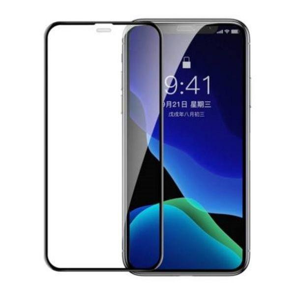 محافظ صفحه نمایش باسئوس مدل KC01 مناسب برای گوشی موبایل اپل IPHONE 11 PRO MAX/XS MAX