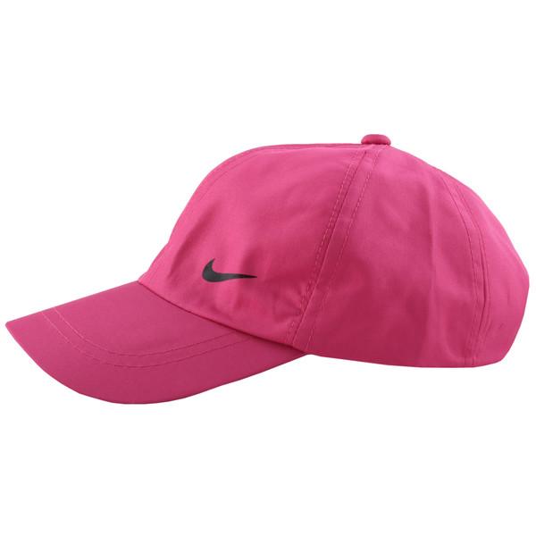 کلاه کپ مردانه مدل PJ-3219